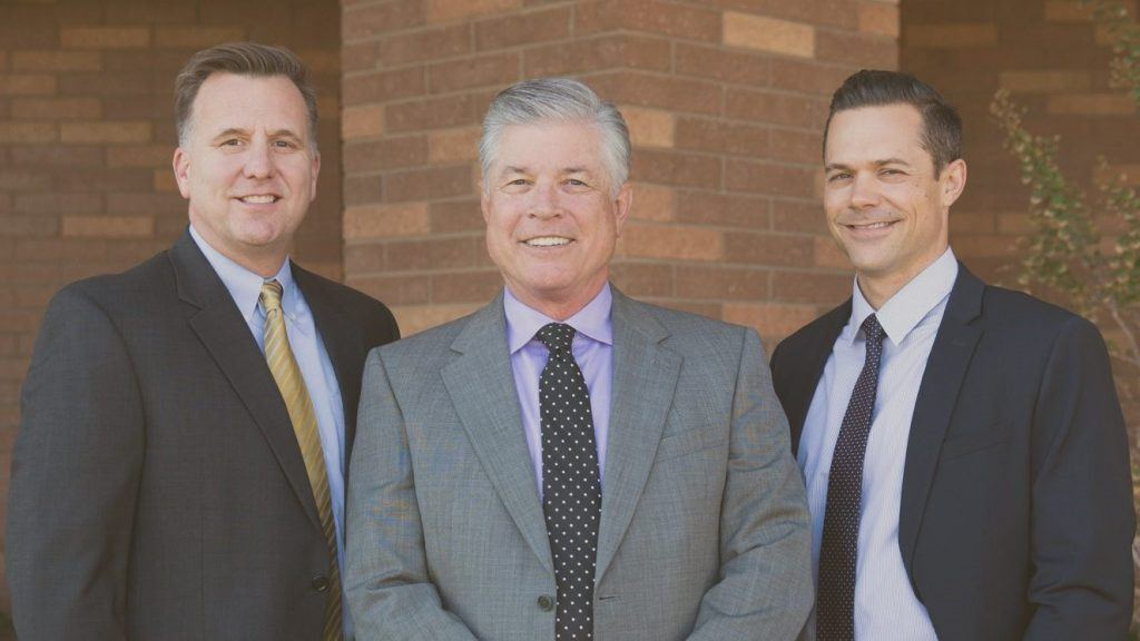 JacksonWhite Elder Law Attorneys