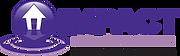 IMPACT of Southern Arizona Logo