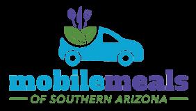 Mobile Meals of Southern Arizona Logo