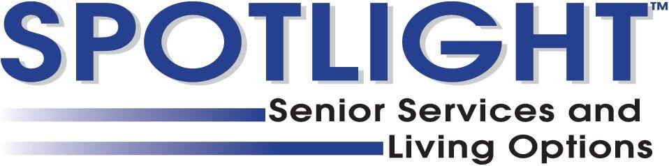 Spotlight Senior Services