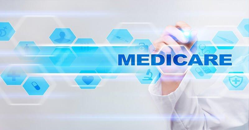 Medicare Senior Service