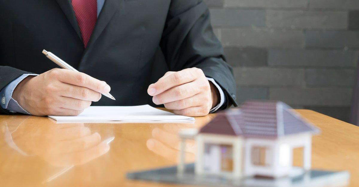 Estate Planning Senior Service