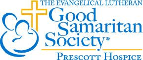 Good Samaritan Society Prescott Hospice