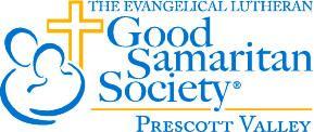 GSS Prescott Valley Logo NAZ