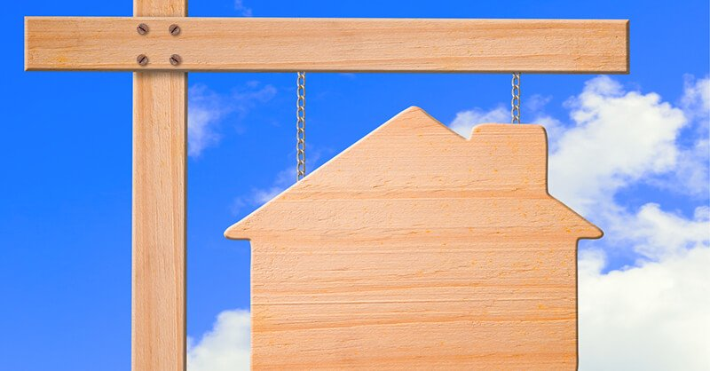 Real Estate Services Senior Service