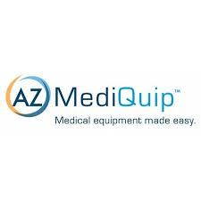 AZ MediQuip Medical Equipment